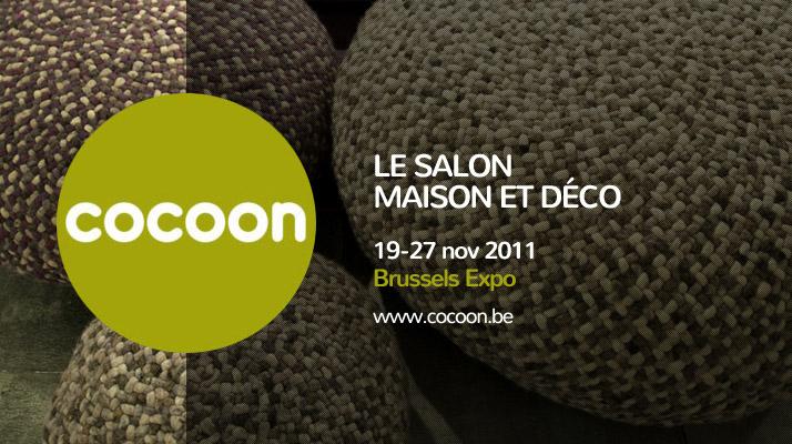Cocoon home design blog - House design plans