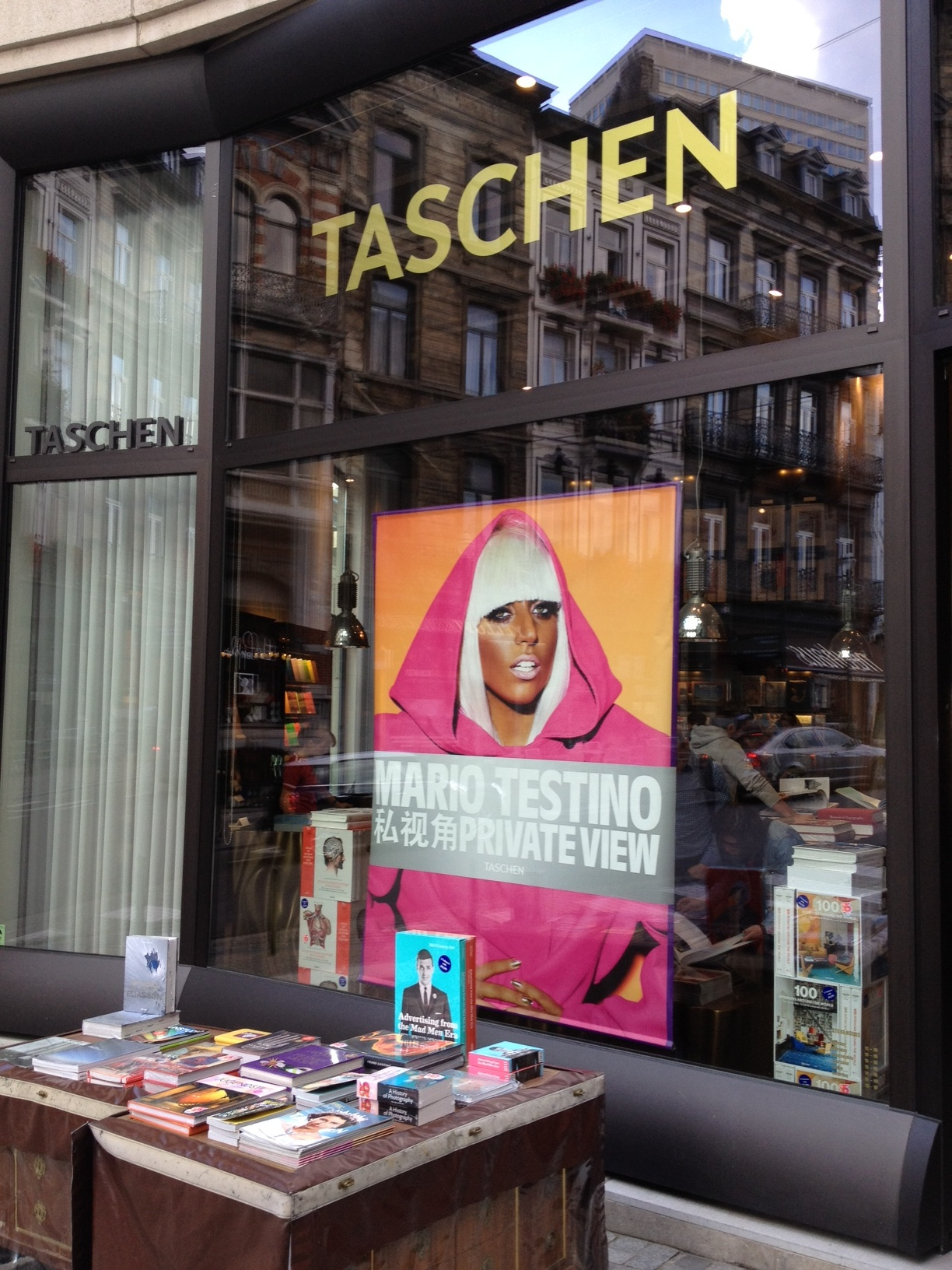 Find great deals on eBay for taschen. Shop with confidence.